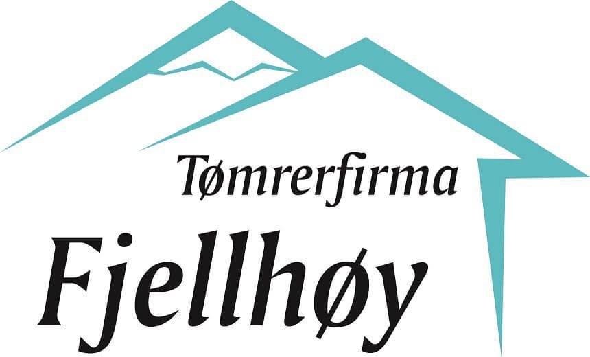 Tømrerfirma Fjellhøy As